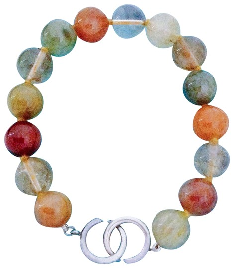 Preload https://img-static.tradesy.com/item/23476297/tiffany-and-co-paloma-picasso-bead-with-coloured-gemstones-bracelet-0-8-540-540.jpg