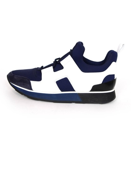 Preload https://item4.tradesy.com/images/hermes-navy-tri-color-technical-canvas-and-leather-h-player-sneakers-sneakers-size-eu-37-approx-us-7-23476343-0-0.jpg?width=440&height=440