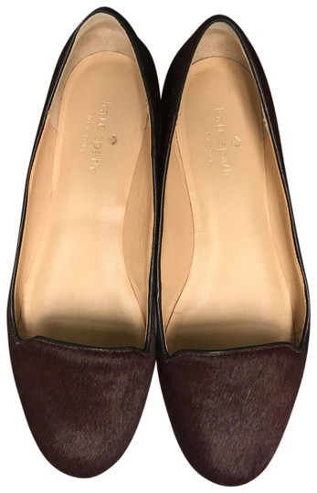 Preload https://img-static.tradesy.com/item/23476355/kate-spade-burgundy-tuxedo-slippers-flats-size-us-75-regular-m-b-0-1-540-540.jpg