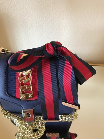Gucci In Collection Shoulder Bag