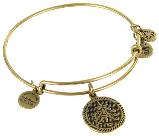 Preload https://item2.tradesy.com/images/alex-and-ani-russian-gold-seven-swords-round-charm-ewb-expandable-bracelet-23476416-0-1.jpg?width=440&height=440