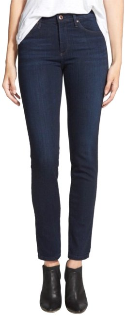 Preload https://item3.tradesy.com/images/ag-adriano-goldschmied-jetsetter-the-prima-mid-rise-cigarette-skinny-jeans-size-0-xs-25-23476427-0-1.jpg?width=400&height=650