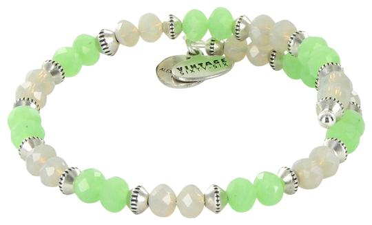 Preload https://item2.tradesy.com/images/alex-and-ani-mint-russian-silver-vw460rs-sentiment-wrap-expandable-ewb-bracelet-23476431-0-1.jpg?width=440&height=440