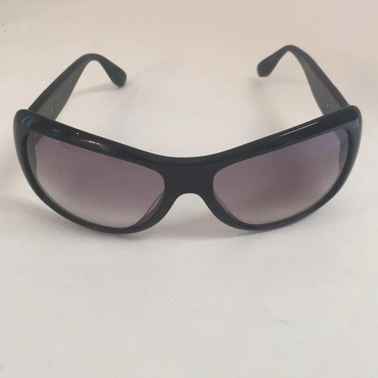 Marc by Marc Jacobs Standard supply workwear sunglasses
