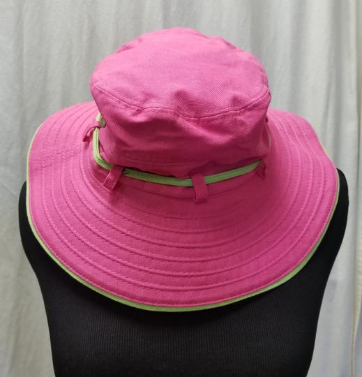 Scala Lot of 8 Scala and other Brand Summer Sun Hats!