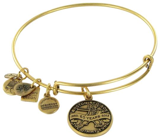 Preload https://item5.tradesy.com/images/alex-and-ani-russian-gold-cbd13jfrg-boston-red-sox-jimmy-fund-expandable-bracelet-23476469-0-1.jpg?width=440&height=440