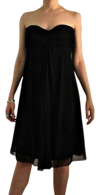 Preload https://item3.tradesy.com/images/white-house-black-market-no-night-out-dress-size-4-s-23476512-0-1.jpg?width=400&height=650