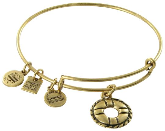 Preload https://item1.tradesy.com/images/alex-and-ani-russian-gold-life-preserver-charm-expandable-ewb-bracelet-23476550-0-1.jpg?width=440&height=440
