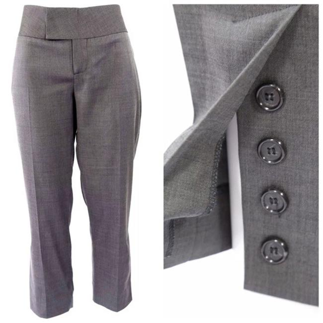 Preload https://item2.tradesy.com/images/alvin-valley-gray-crop-pants-40-33-capris-size-8-m-29-30-23476556-0-0.jpg?width=400&height=650