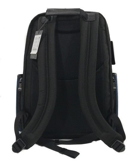 Tumi Men's Laptop Laptop Rucksack Backpack