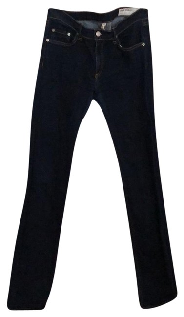 Preload https://img-static.tradesy.com/item/23476643/rag-and-bone-denim-cigarette-jean-pants-size-8-m-29-30-0-1-650-650.jpg