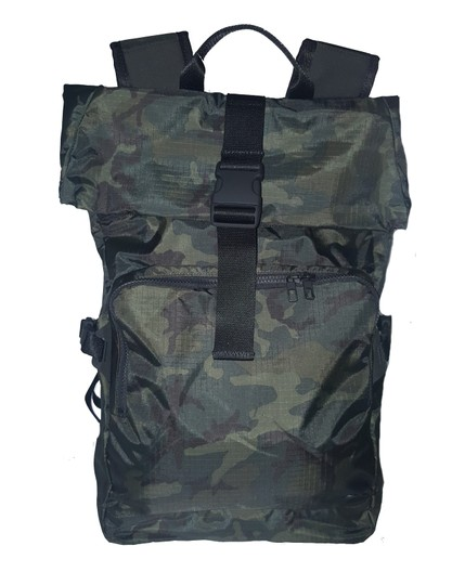 Preload https://item5.tradesy.com/images/lululemon-not-lost-fatigue-green-unisexmulti-camouflage-large-camo-synthetic-backpack-23476644-0-0.jpg?width=440&height=440