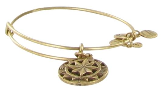 Preload https://item5.tradesy.com/images/alex-and-ani-russian-gold-compass-expandable-ewb-bracelet-23476649-0-1.jpg?width=440&height=440