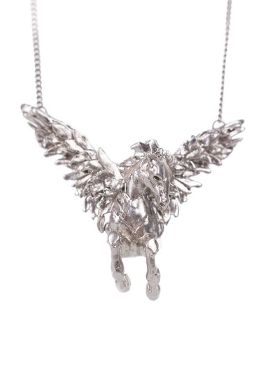 Preload https://item1.tradesy.com/images/roberto-cavalli-metal-feather-charms-pendant-j155-necklace-23476650-0-0.jpg?width=440&height=440