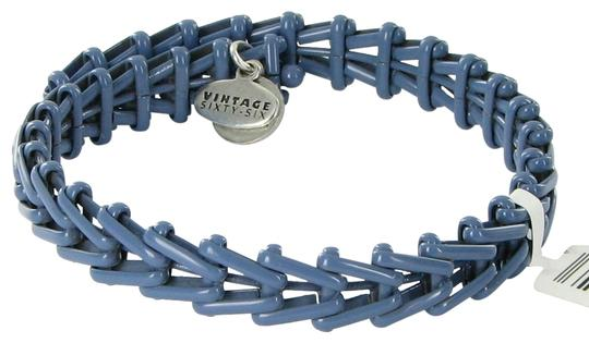 Preload https://img-static.tradesy.com/item/23476669/alex-and-ani-dull-blue-russian-silver-vw456rs-gypsy-66-brook-wrap-expandable-bracelet-0-1-540-540.jpg