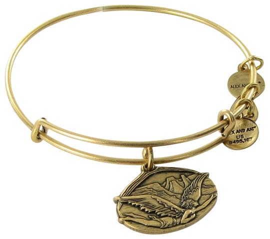 Preload https://item4.tradesy.com/images/alex-and-ani-russian-gold-a14eb88rg-guardian-of-freedom-expandable-ewb-bracelet-23476698-0-1.jpg?width=440&height=440
