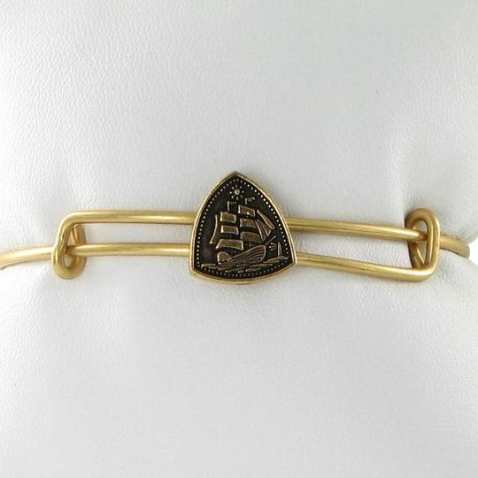 Preload https://item2.tradesy.com/images/alex-and-ani-rafaelian-gold-steady-vessel-slider-expandable-ewb-bracelet-23476791-0-1.jpg?width=440&height=440