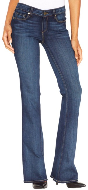Preload https://item5.tradesy.com/images/paige-boot-cut-jeans-23476854-0-1.jpg?width=400&height=650