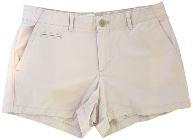 Preload https://img-static.tradesy.com/item/23476896/gap-light-pink-summer-shorts-size-0-xs-25-0-1-650-650.jpg