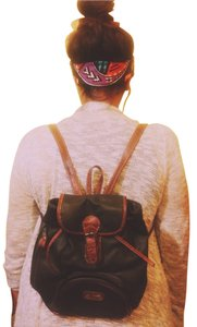 Kathie Lee Collection Backpack