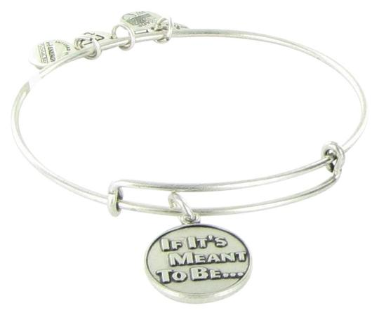 Preload https://item3.tradesy.com/images/alex-and-ani-russian-silver-if-its-meant-to-be-expandable-ewb-bracelet-23476907-0-1.jpg?width=440&height=440