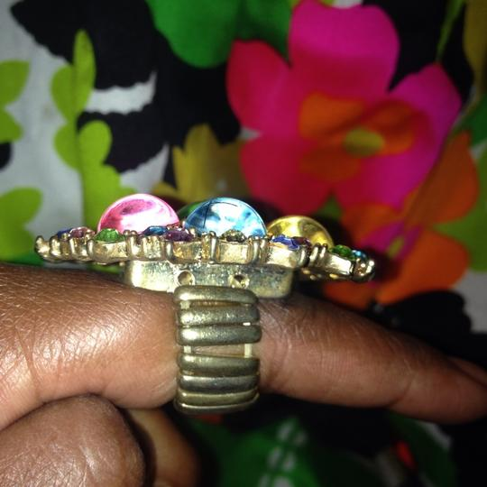 Other Cute Vintage adjustable Ring