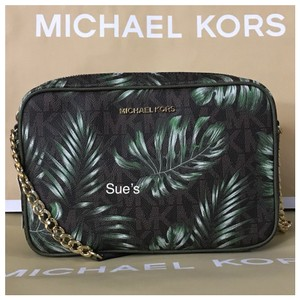 7196c61aa658 Michael Kors Bags on Sale - Up to 70% off at Tradesy