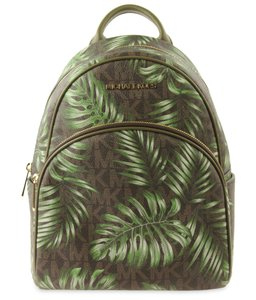5b49bb4f283a Brown Michael Kors Backpacks - Over 70% off at Tradesy (Page 2)
