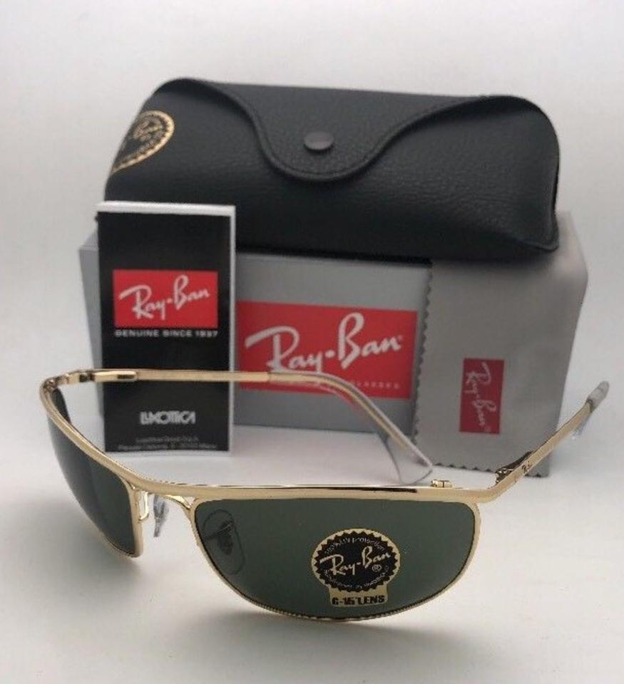 43eccb4ab1e Ray Ban 3119 Black – Southern California Weather Force