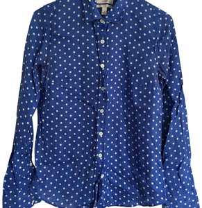 6d8361e4452ec1 J.Crew Button-Downs - Up to 70% off a Tradesy (Page 6)