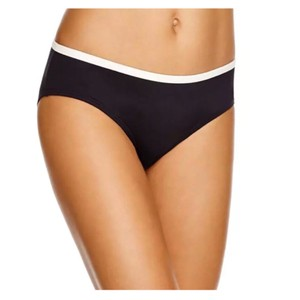 Kate Spade New with tags Plage Du Midi Hipster Bow Bikini Bottoms