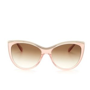 99dbc35c2b Kate Spade Sunglasses on Sale - Up to 90% off at Tradesy (Page 5)