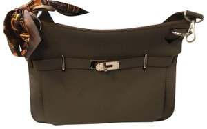 Hermès #jypsiere #gift Shoulder Bag