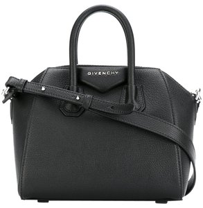 2dd8183ef7 Givenchy Antigona Totes - Up to 70% off at Tradesy