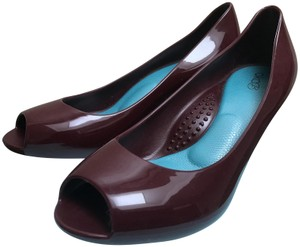 13d46094ab8a17 Women s OKA b. Shoes - Up to 90% off at Tradesy