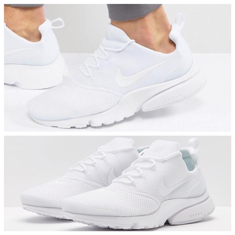 Nike Presto Fy Women's 7y Or Women's Fy New Sneakers 1c1cc1