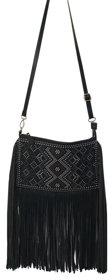 Imoshion Cross Body Bag