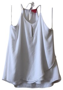 Catherine Malandrino Top white