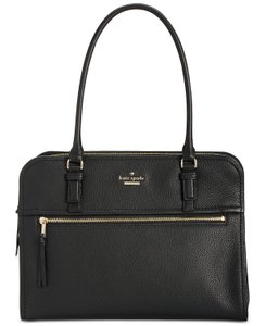Kate Spade New York Kiernan Shoulder Bag