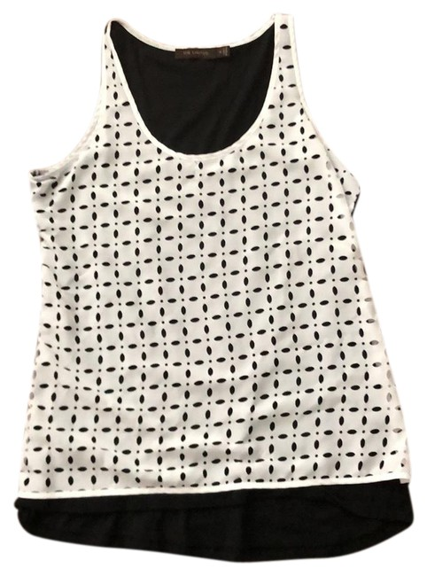 Preload https://img-static.tradesy.com/item/23482070/the-limited-black-with-white-laser-cut-tank-topcami-size-8-m-0-1-650-650.jpg
