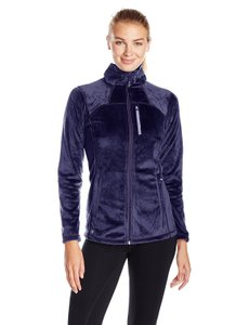 Outdoor Research Casia Jacket Xs Fleece Jacket