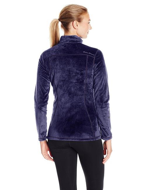 Outdoor Research Casia Jacket Xs Fleece Jacket Image 1