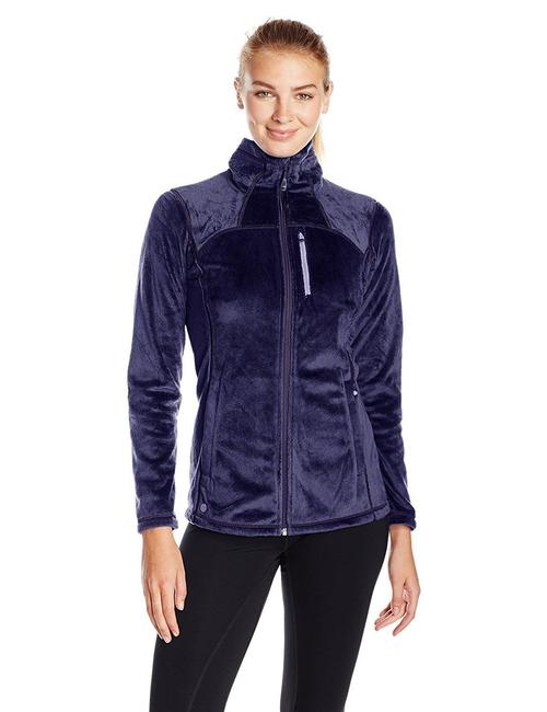 Outdoor Research Casia Jacket Xs Fleece Jacket Image 2