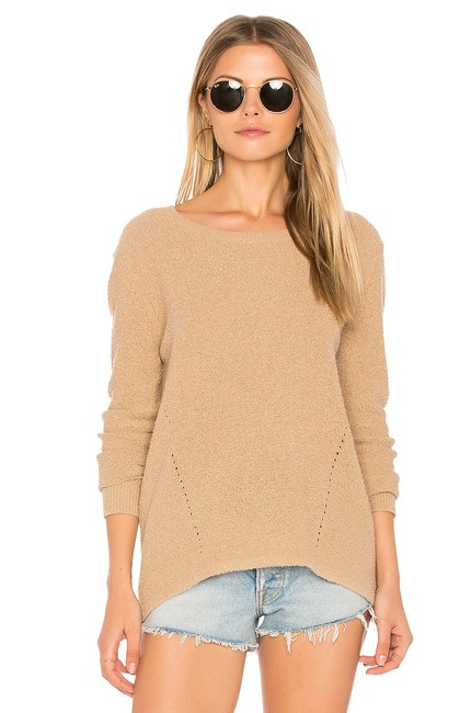 One Grey Day Sweater Image 2