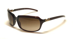Dolce&Gabbana Classic Style DG 2192 -Free 3 Day Shipping-