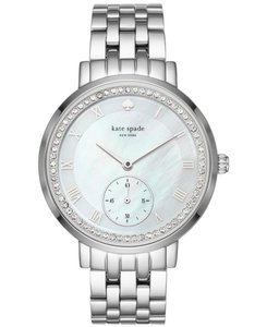 Kate Spade Kate Spade New York 38mm Monterey Watch KSW1292