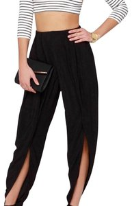 Lulumari Trouser Pants Black