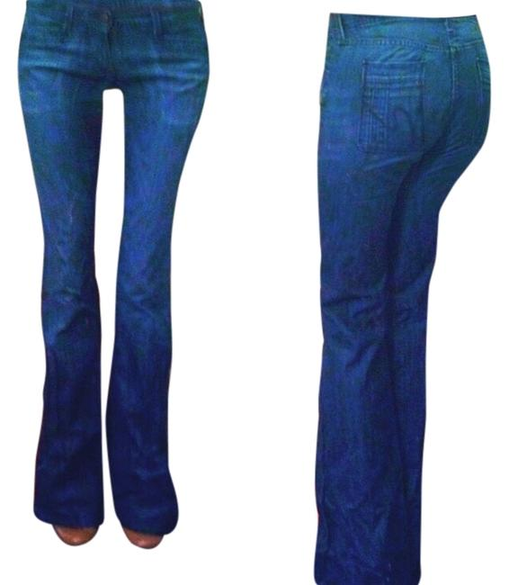 Preload https://item3.tradesy.com/images/citizens-of-humanity-boot-cut-jeans-washlook-2348467-0-0.jpg?width=400&height=650