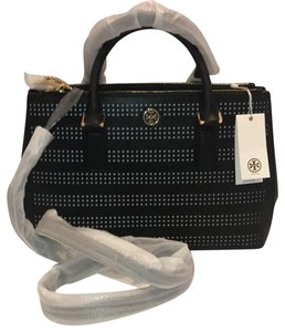 23728a784c2e Tory Burch Robinson Satchels - Up to 70% off at Tradesy (Page 5)