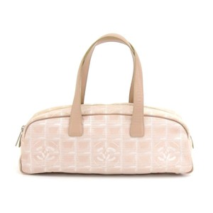 4619ad4e8576 Chanel Small Bags - Up to 70% off at Tradesy